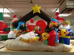 christmas inflatables outdoor outdoor christmas inflatables christmas cards