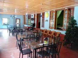 Ambassador Dining Room Book The Ambassador Nuwaraeliya In Nuwara Eliya Hotels Com