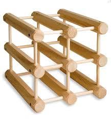 small wine racks ikea home u0026 decor ikea best ikea wine rack