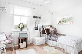 Scandinavian Furniture Stores Frames Bedrooms Ideas And Modern Bedroom Interior Decoration U0026 Design Ideas 2017