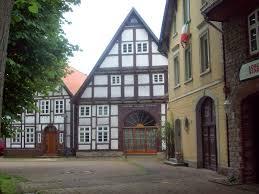Wetter Horn Bad Meinberg Schattenleben Und Rabengeschrey Tour Zur Sonnenwende Ins Lipperland