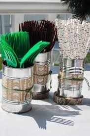 best 25 camping parties ideas on pinterest camping themed party