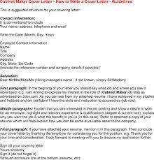 cover letter maker resume cover letter maker cool design cover letter maker 15 cv
