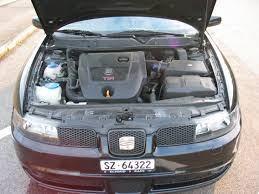 file seat leon mk1 tdi engine jpg wikimedia commons