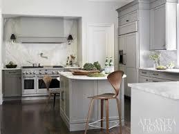 multi level kitchen island multi level kitchen island design ideas