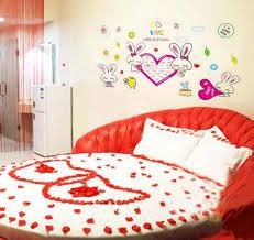 Valentine S Day Bedroom Ideas Valentines Day Bedroom Ideas Descargas Mundiales Com