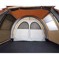 tente 8 places 4 chambres tente 4 places 2 chambres seconds family 4 2 xl quechua 100