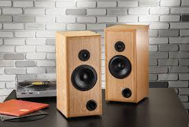 home theater best subwoofer top 10 best bookshelf speakers of 2017 u2013 bass head speakers