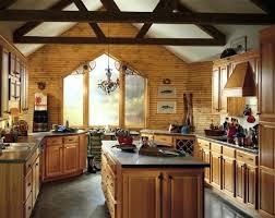 denver hickory kitchen cabinets hickory cabinets kitchen lowes denver hickory kitchen cabinets