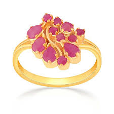 buy gold rings images Malabar gold diamonds 22kt yellow gold ring for women buy jpg