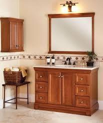 St Paul Bathroom Vanities 12 Best Bath Vanities By St Paul Images On Pinterest Bath