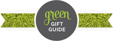 14 green gift ideas for green gift guide eco friendly gift ideas
