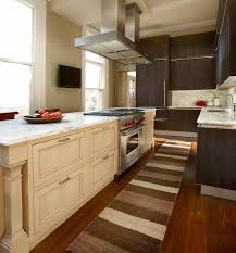 plain u0026 fancy custom cabinetry u2014 kitchen genesis by e rose design