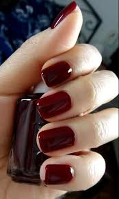 277 best nails images on pinterest enamels make up and nail
