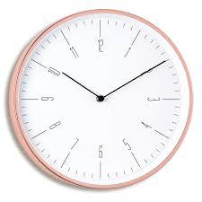 Wohnzimmer Uhren Zum Hinstellen Wecker U0026 Uhren Günstig Von Roller Große Auswahl Im Online Shop