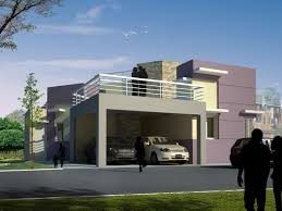 beaf bce glass design in elevation for home design glass design