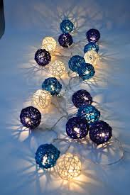 lovely decorative string lights home decorations ideas with for