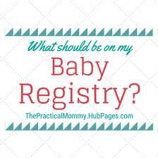 my gift registry best 25 gift registry ideas on wedding gift registry