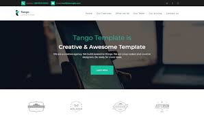 17 best live composer wordpress themes of 2017 theme junkie