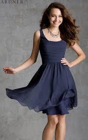 mori lee 204220 dress missesdressy com