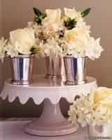 White Flower Arrangements White Flower Arrangements Martha Stewart