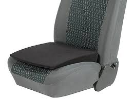 wedge car seat cushion image for seat cushion qty 5 from products