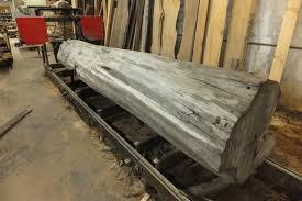 shop and sawmill fire u0026 rebuilding wunderwoods