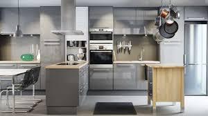 conception cuisine ikea ika cuisine ikea galerie avec conception cuisine 3d images