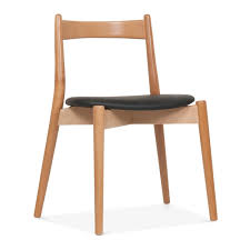 Wooden Armchairs Wooden Chairs Modern Designer Wooden Chairs Cult Uk