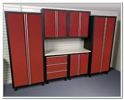craftsman plastic tall 73 storage floor cabinet sears garage storage cabinets craftsman floor with plans 7