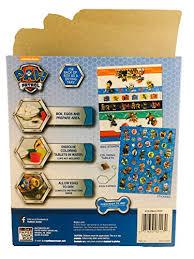 Disney Easter Egg Decorating Kit by Bemagical Rakuten Store Rakuten Global Market Disney Disney