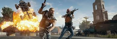 pubg cost how much will pubg cost on xbox one news prima games