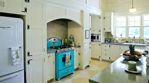 self closing kitchen cabinet hinges self closing kitchen cabinet hinges home depot self closing