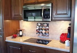 always on liberty s top 5 rv kitchen essentials heartland news always on liberty s top 5 rv kitchen essentials