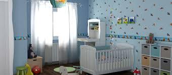 tapisser une chambre comment tapisser une chambre comment daccorer la chambre de bacbac