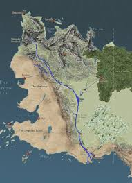 The Forest Game Map Rhoyne A Wiki Of Ice And Fire