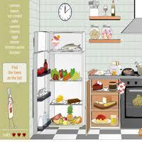 jeux pour apprendre a cuisiner jeux éducatifs anglais facile cours et exercices d anglais