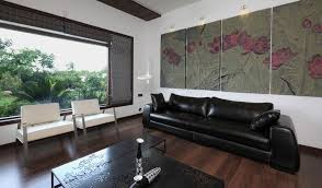 Living Rooms With Dark Brown Leather Furniture Brown Leather Couch And Decorating Ideas Awesome Innovative Home