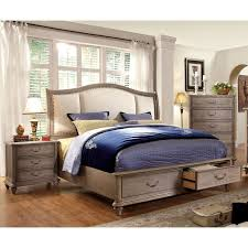 Discount Bedroom Furniture Phoenix Az by Best 20 King Bedroom Sets Ideas On Pinterest King Size Bedroom