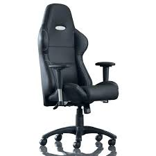 office chair tall medium size of desk desk chairs with backs