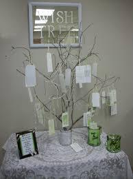 wedding wish trees lyndi s projects wish tree