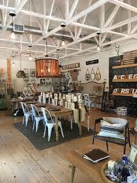Home Design Store Waco Tx Harp Design Co Home Facebook