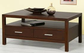 coffee table drawers coffee table