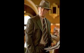 gangster squad 2013 movie wallpapers gangster squad movie trailer photos synopsis