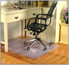 Mat For Under Desk Chair Plastic Mat For Desk Chair Desk Under Office Chair Mat Under Desk