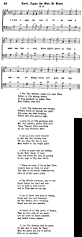 thanksgiving children songs topical index