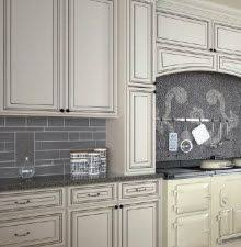 Signature Kitchen Cabinets 28 Best Kitchen Forevermark Cabinetry Images On Pinterest