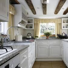 kitchen design long narrow room peenmedia com