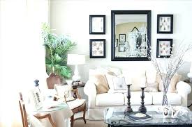 home decorative items online living room decor items living room decorative items living room