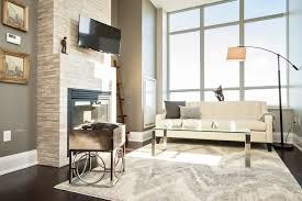 Home Interior Sales Representatives Amusing Idea Home Interior - Home interior sales representatives